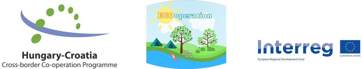 ECOoperation